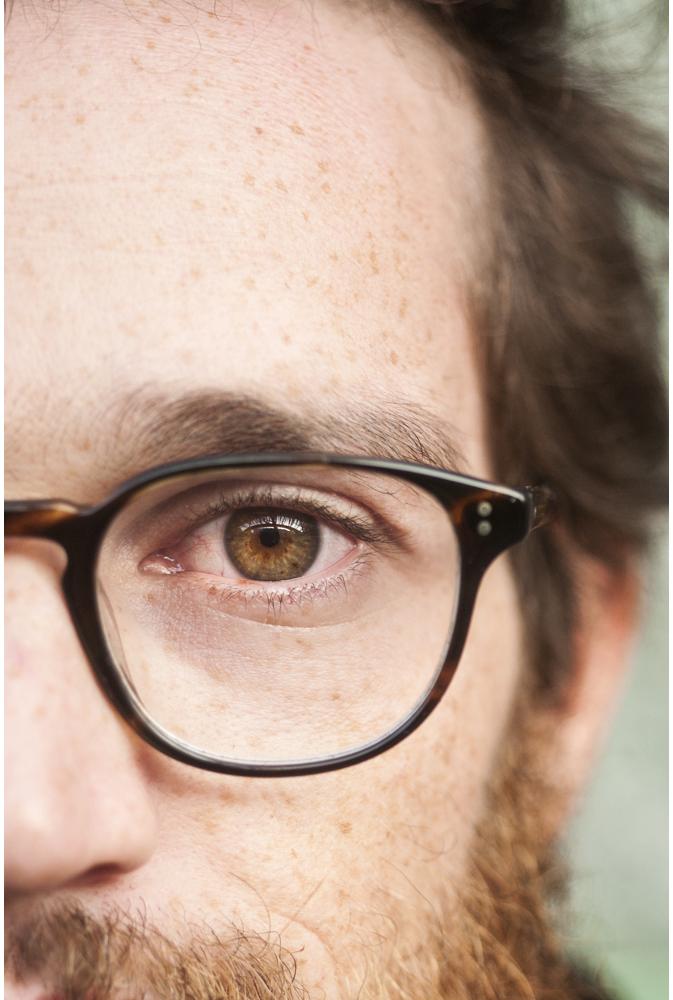 Portraits_DeParis_website-4.jpg