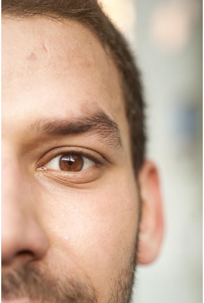 Portraits_DeParis_website-5.jpg