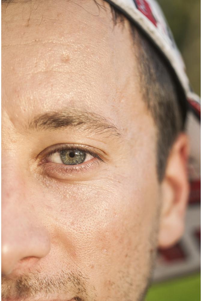 Portraits_DeParis_website-7.jpg