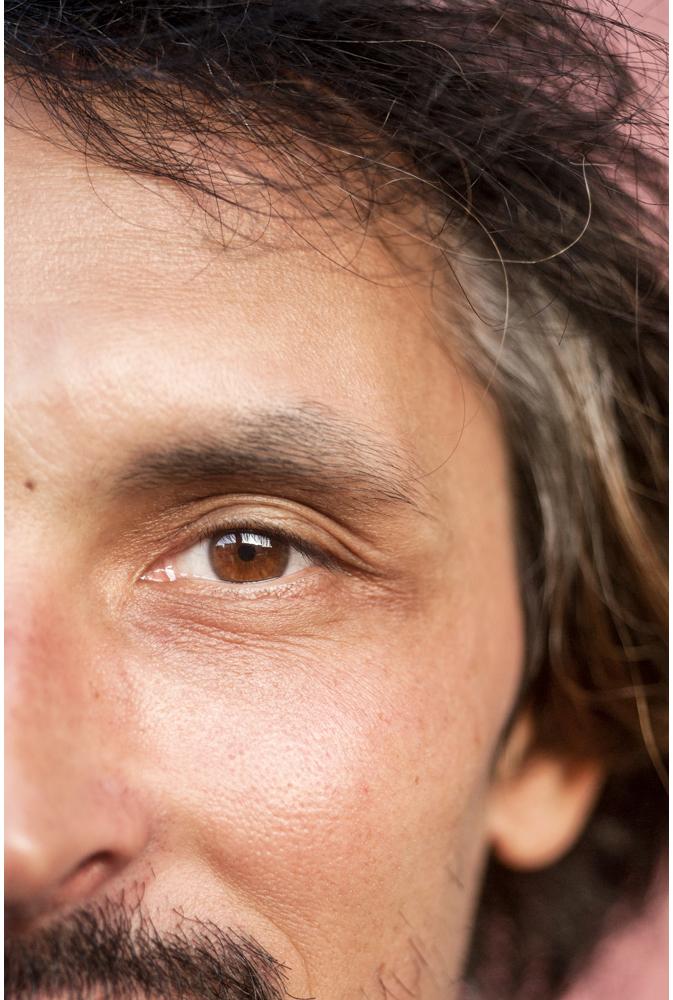 Portraits_DeParis_website-6.jpg