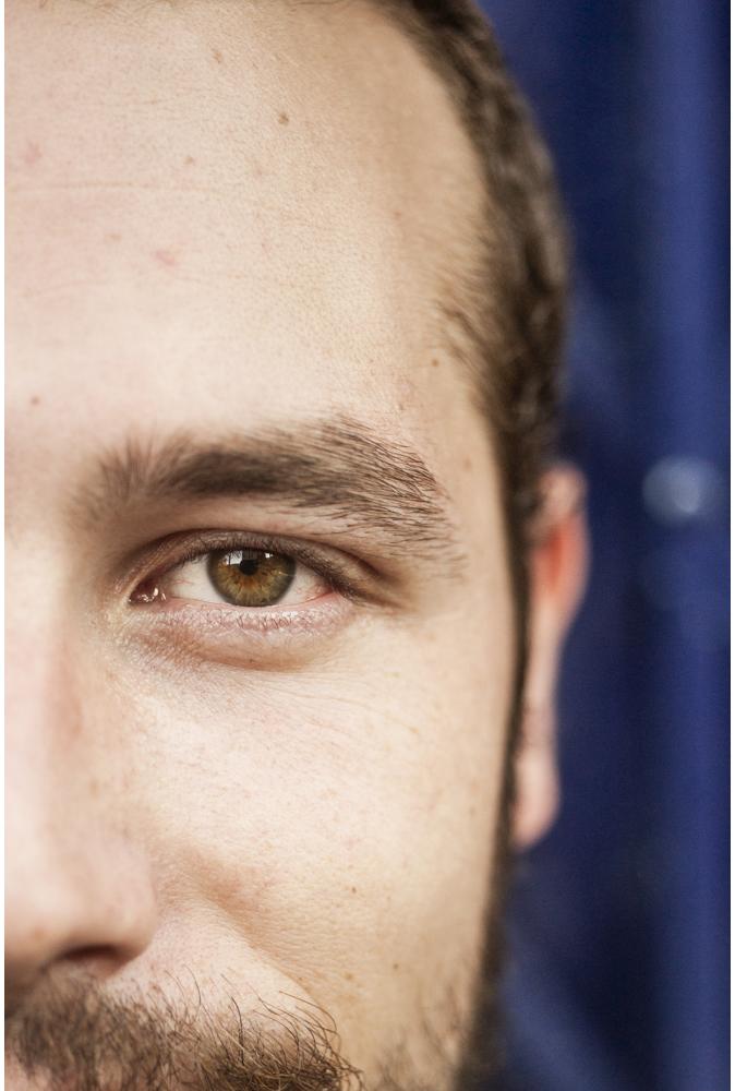 Portraits_DeParis_website-9.jpg