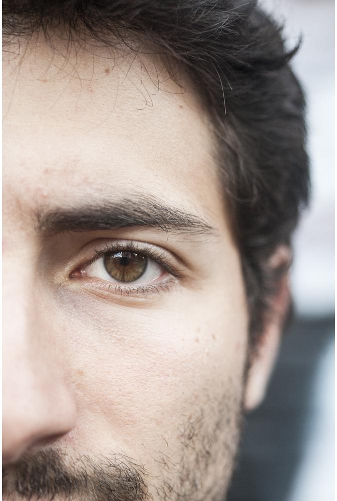 Portraits_DeParis_website-10.jpg