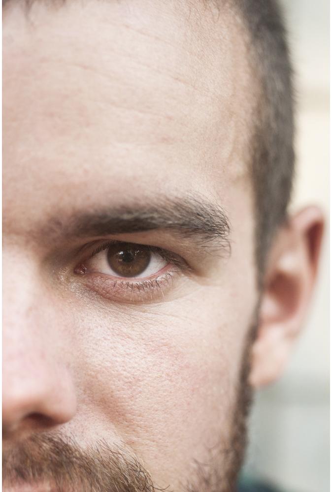 Portraits_DeParis_website-13.jpg