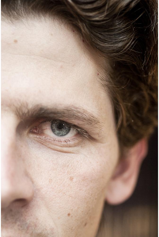 Portraits_DeParis_website-12.jpg