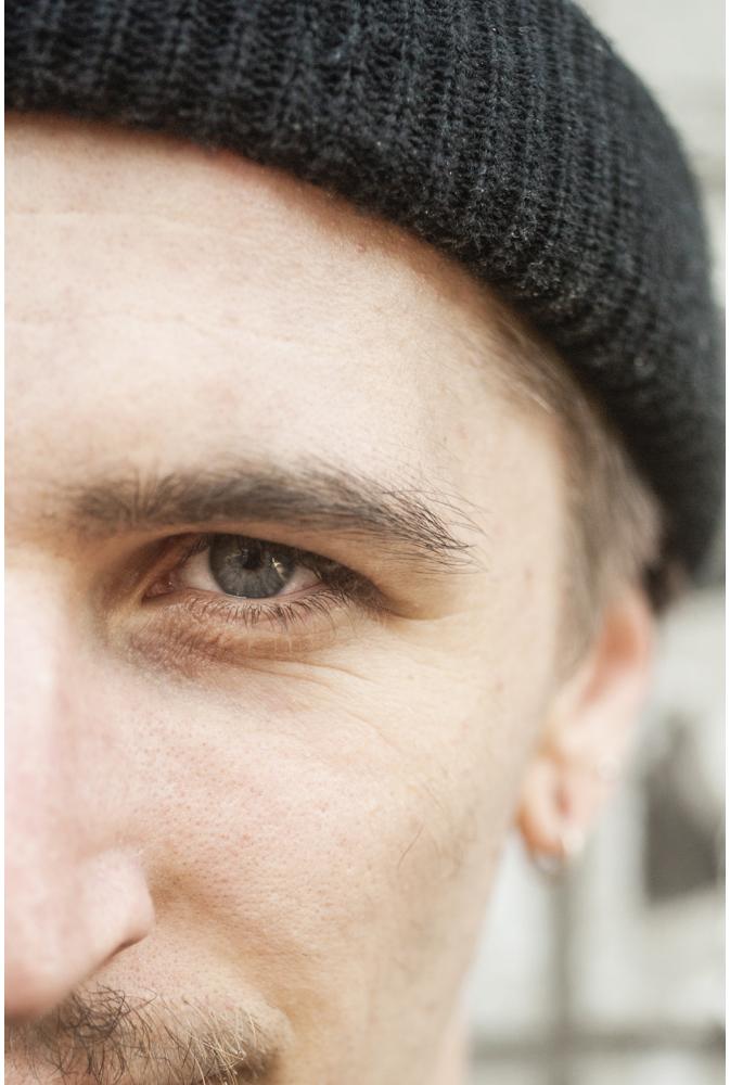 Portraits_DeParis_website-14.jpg