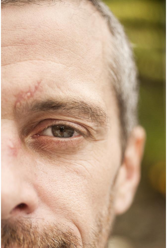 Portraits_DeParis_website-15.jpg