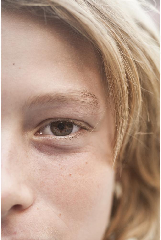 Portraits_DeParis_website-18.jpg