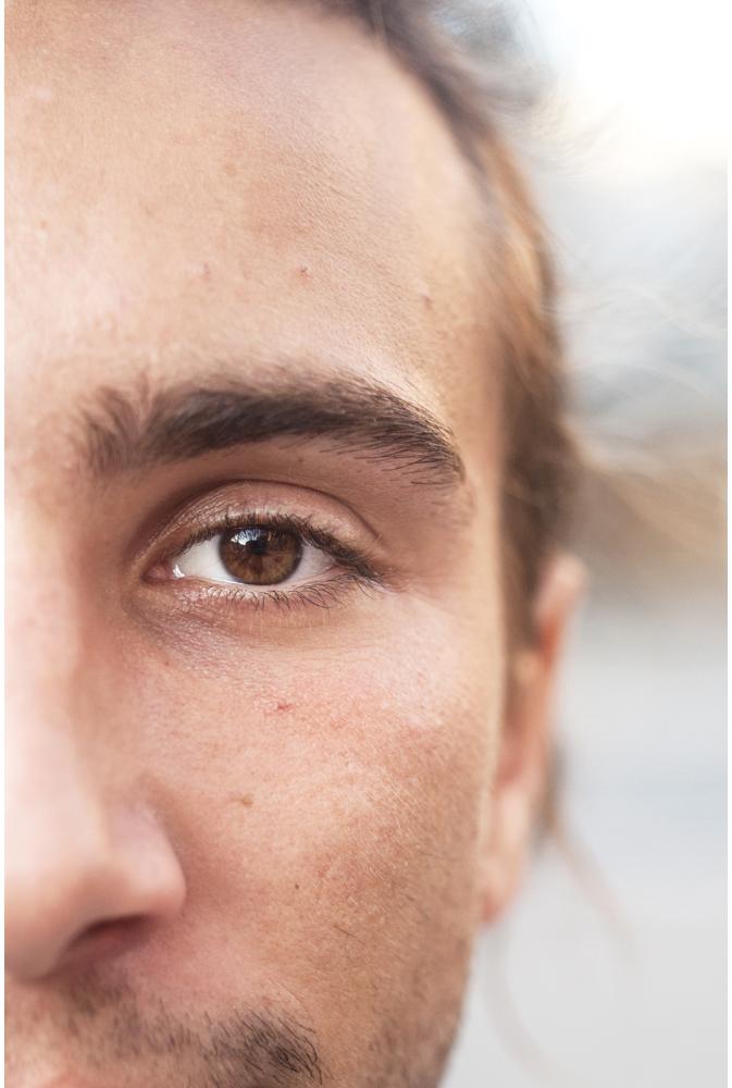 Portraits_DeParis_website-1.jpg