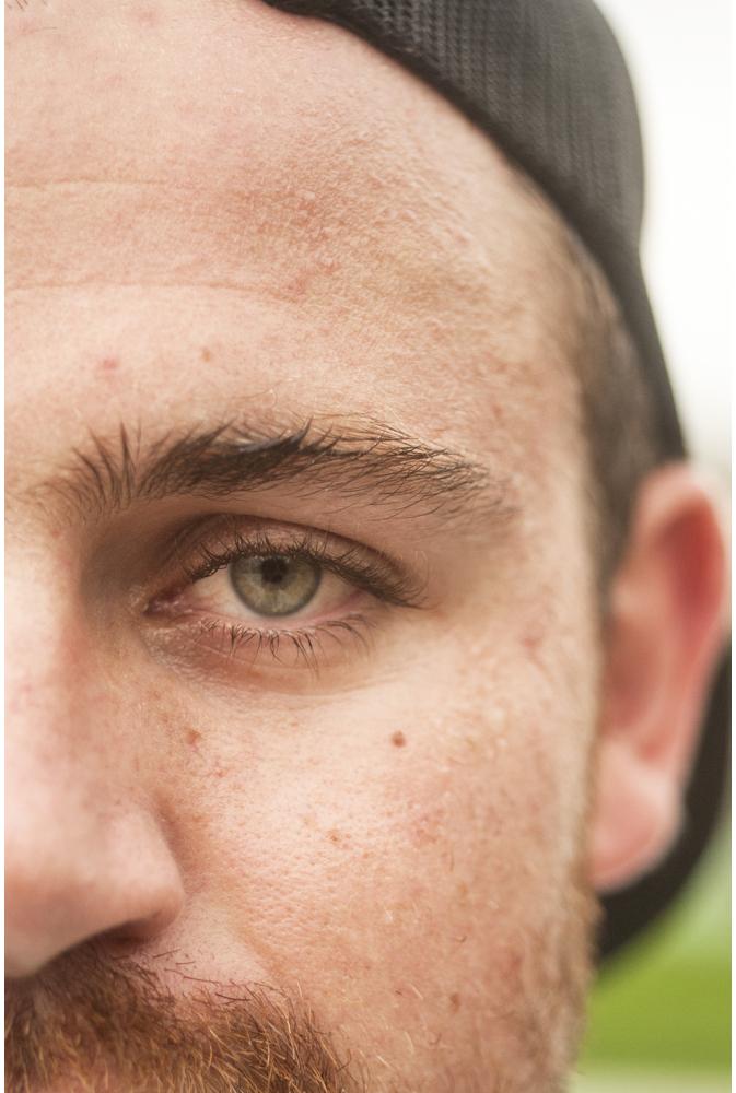 Portraits_DeParis_website-19.jpg