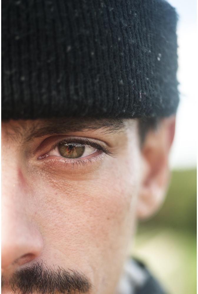 Portraits_DeParis_website-21.jpg