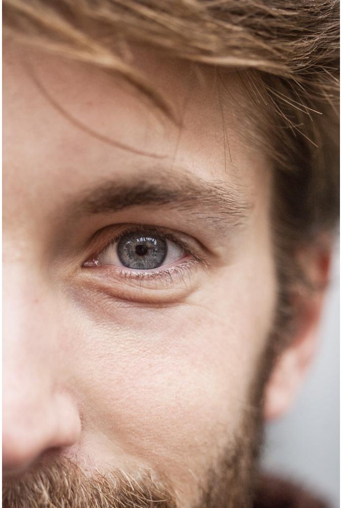 Portraits_DeParis_website-22.jpg