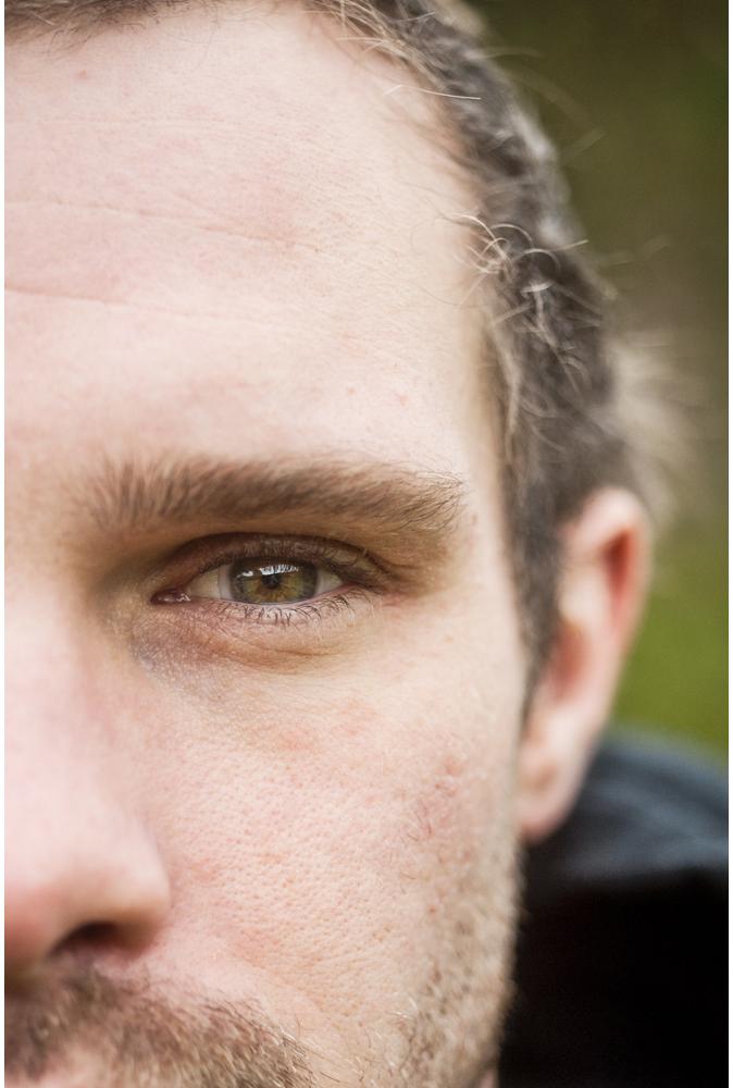 Portraits_DeParis_website-23.jpg
