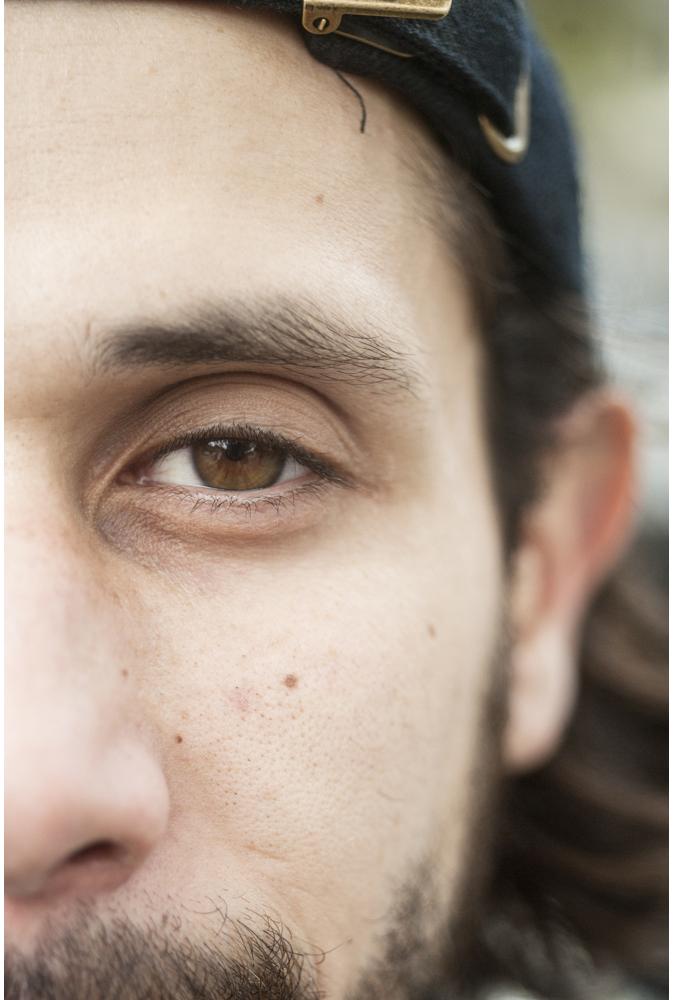 Portraits_DeParis_website-25.jpg