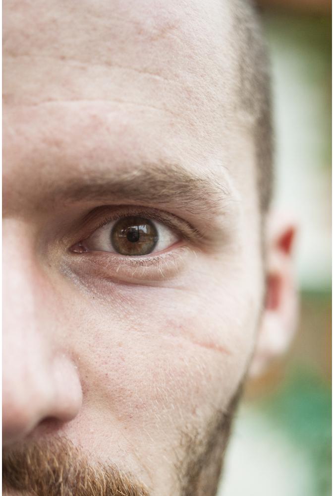 Portraits_DeParis_website-27.jpg