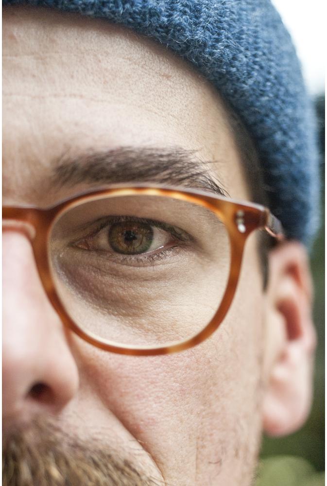 Portraits_DeParis_website-28.jpg