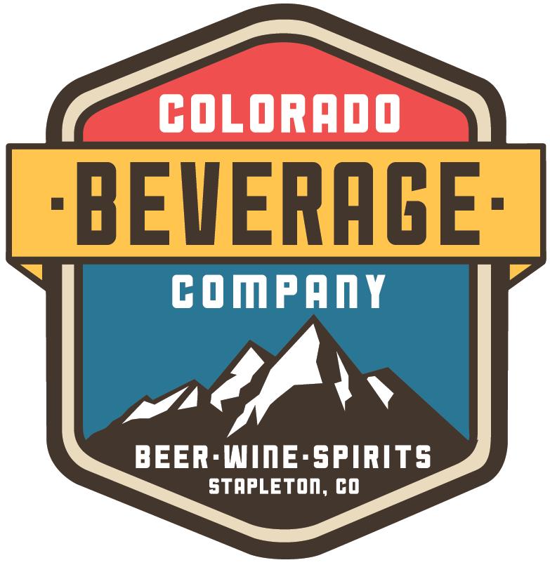 Colorado Beverage Company
