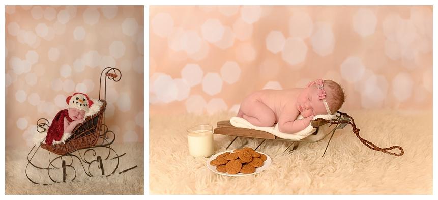 hampton-roads-newborn-photography_1061.jpg