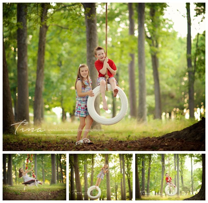 Swings_0147