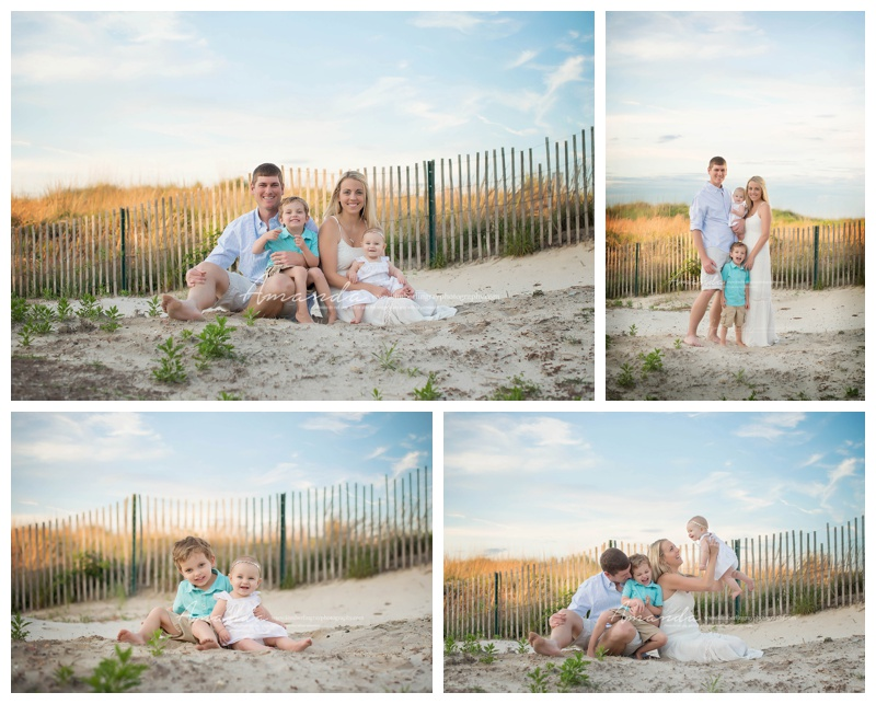 beachfamilysession_0187