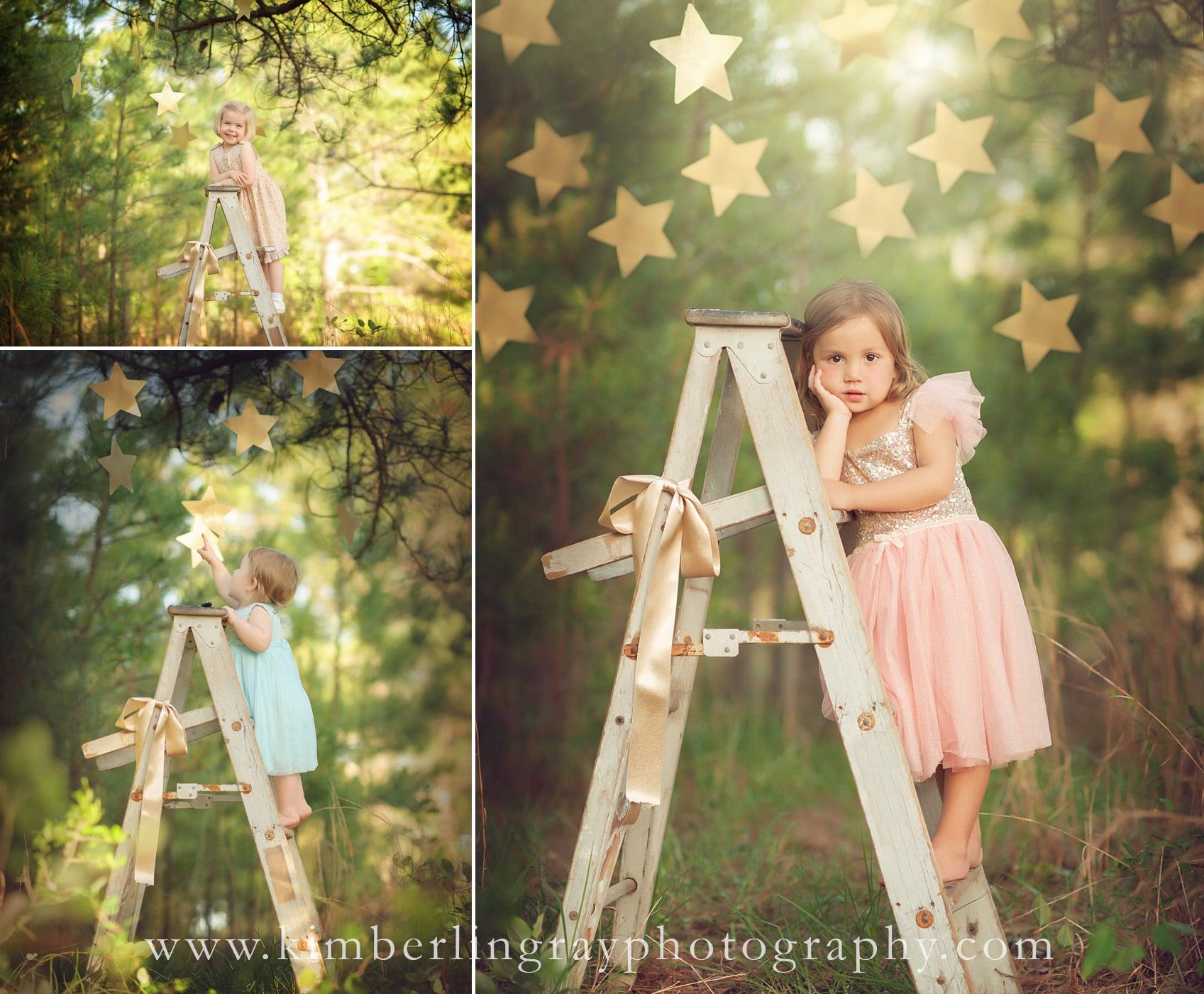 Twinkle Twinkle Little Star | Starlight, Starbright Artistry
