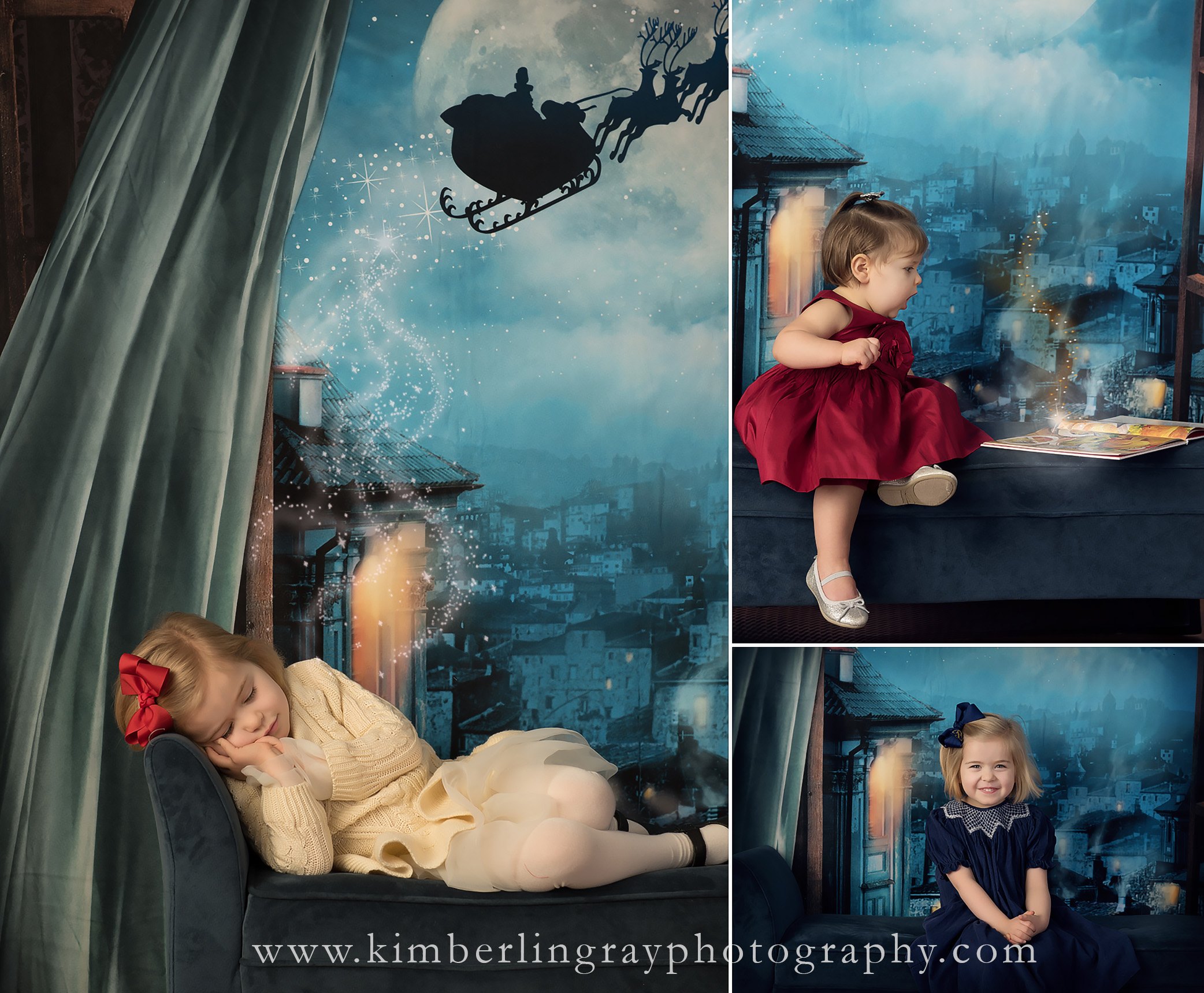 christmas-santa-portraits.jpg
