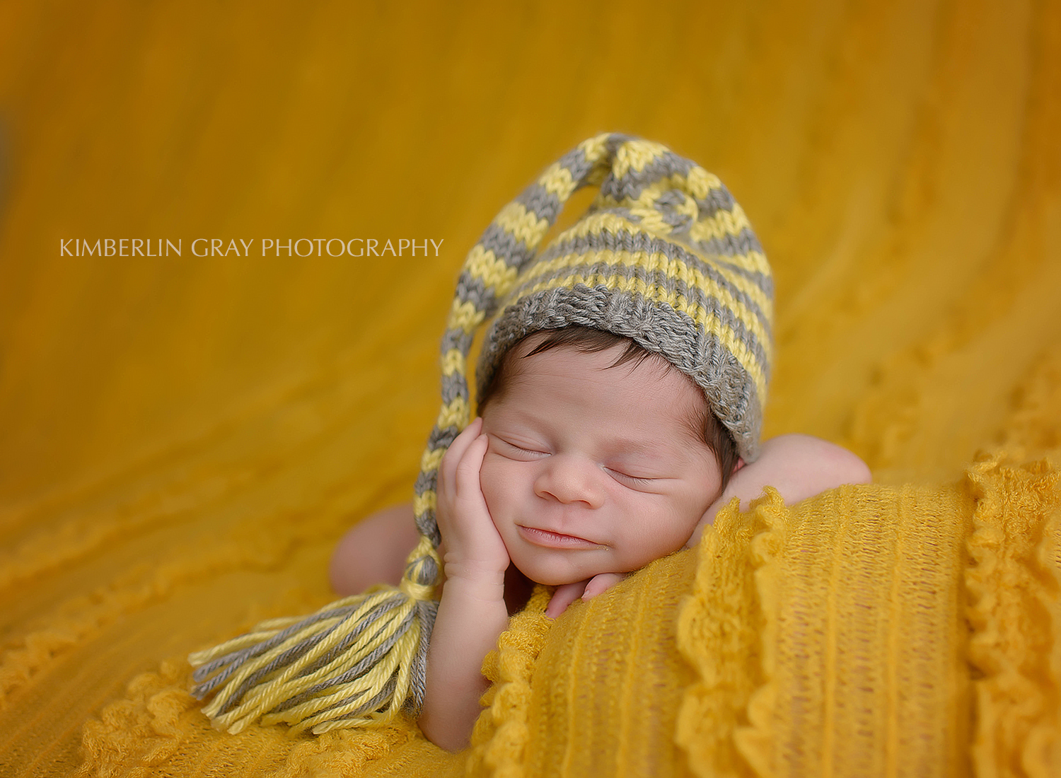 smiling newborn norfolk newborn  photographer