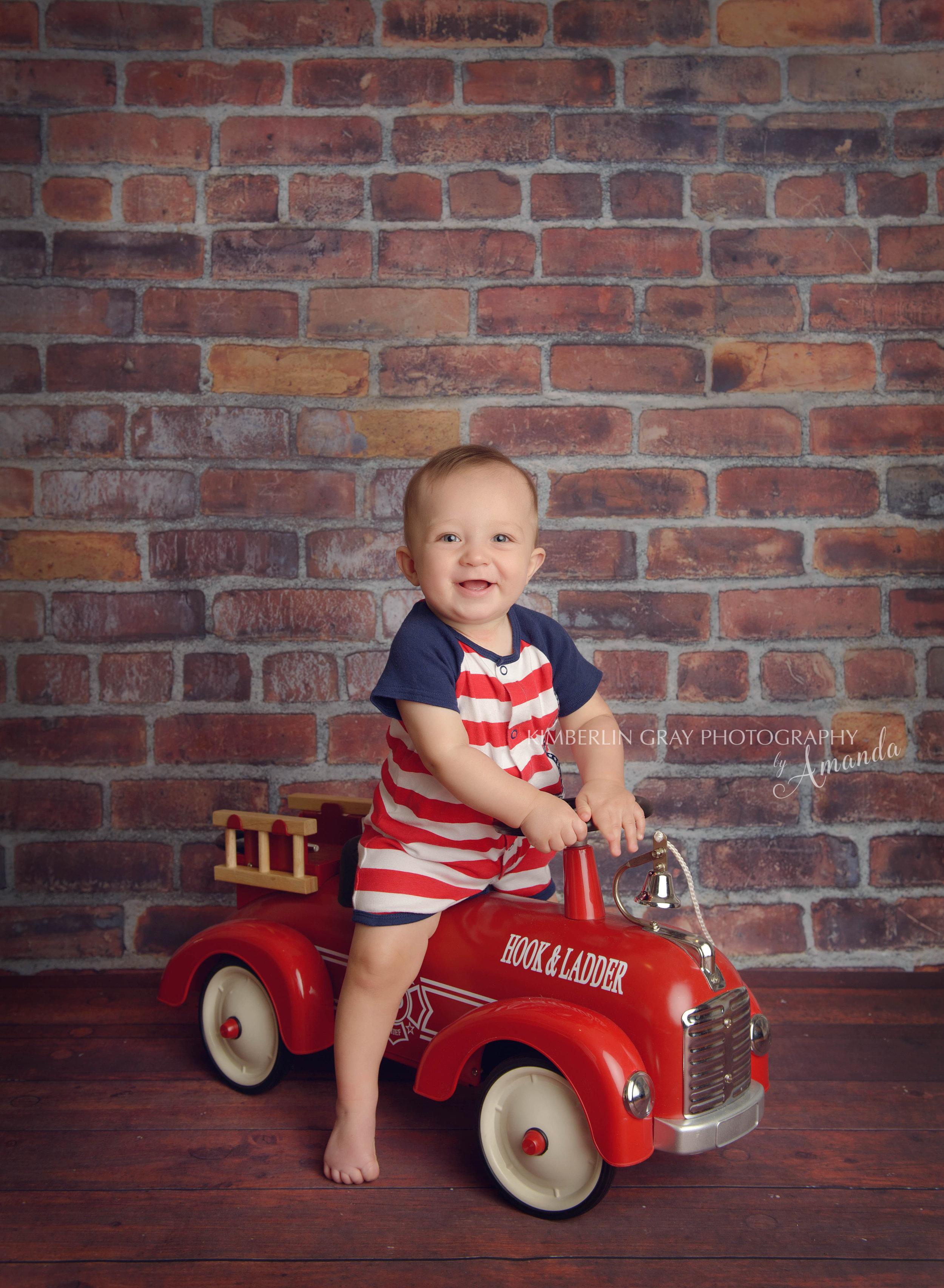 studio baby photography hampton roads virginia