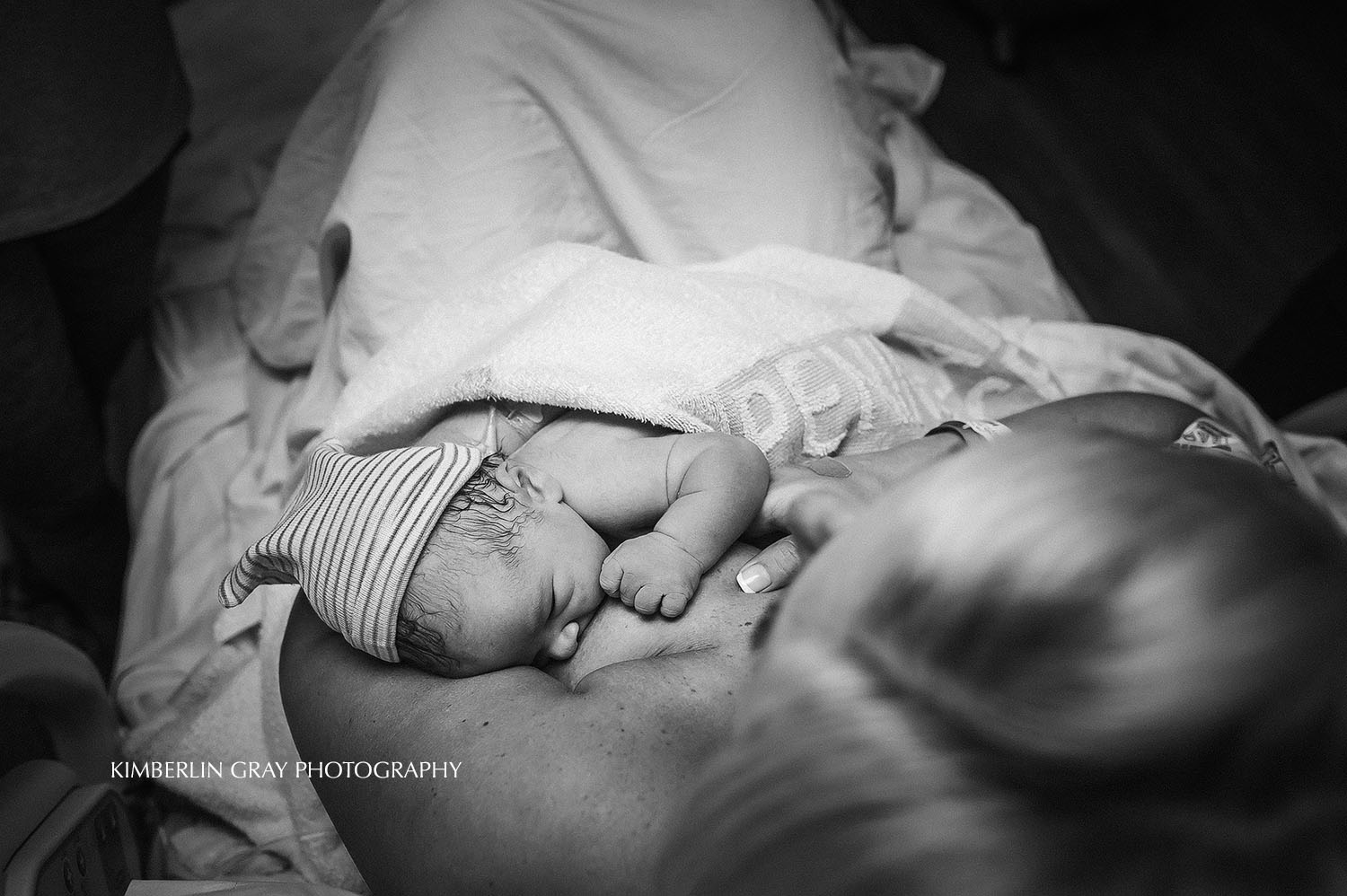 Birth Photography in Hampton Roads Virginia