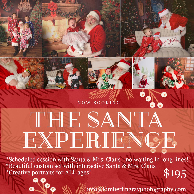 Santa2017.jpg