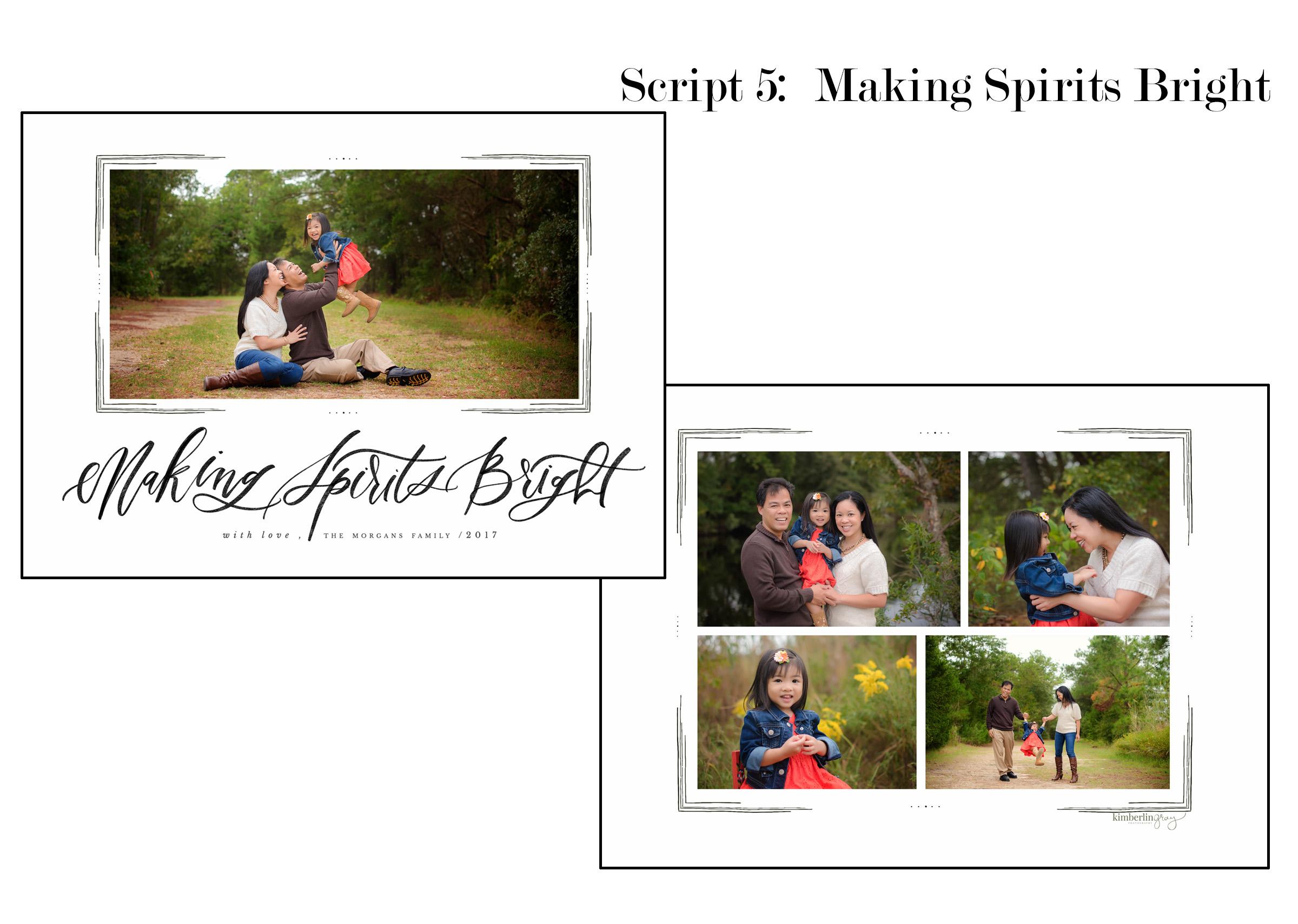SpiritsBright.jpg