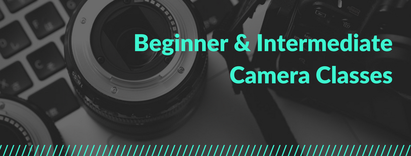 Beginner & Intermediate Camera Classes.png