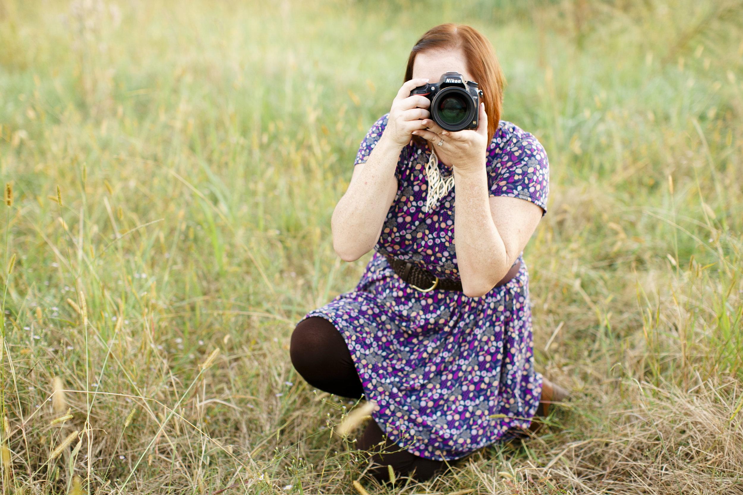 Amanda Headshots-0029.jpg