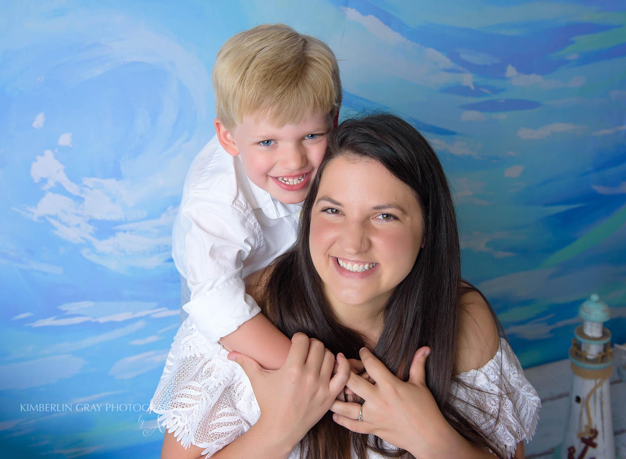 Mommy & Me Virginia Beach