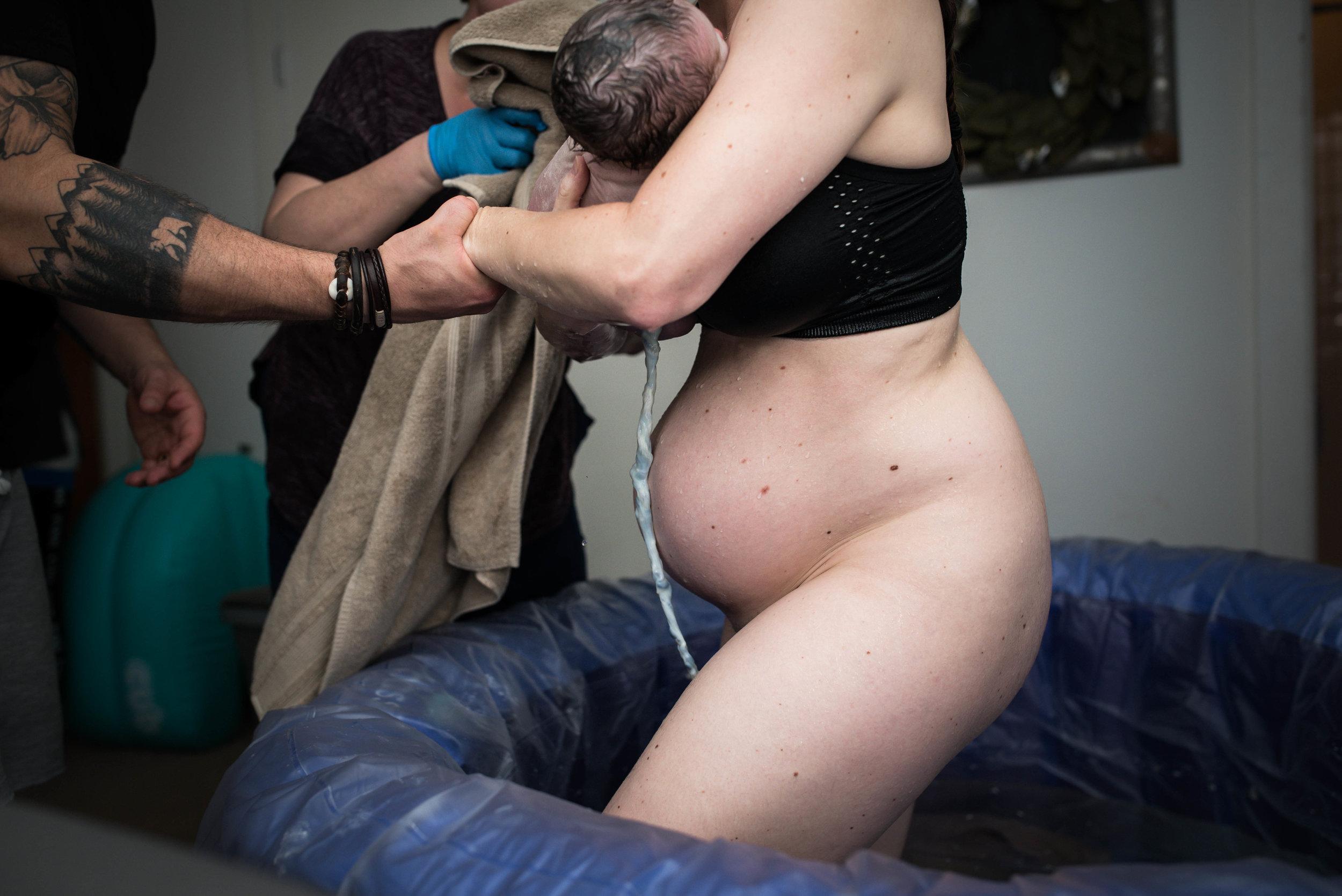Katie-birth-1037.jpg