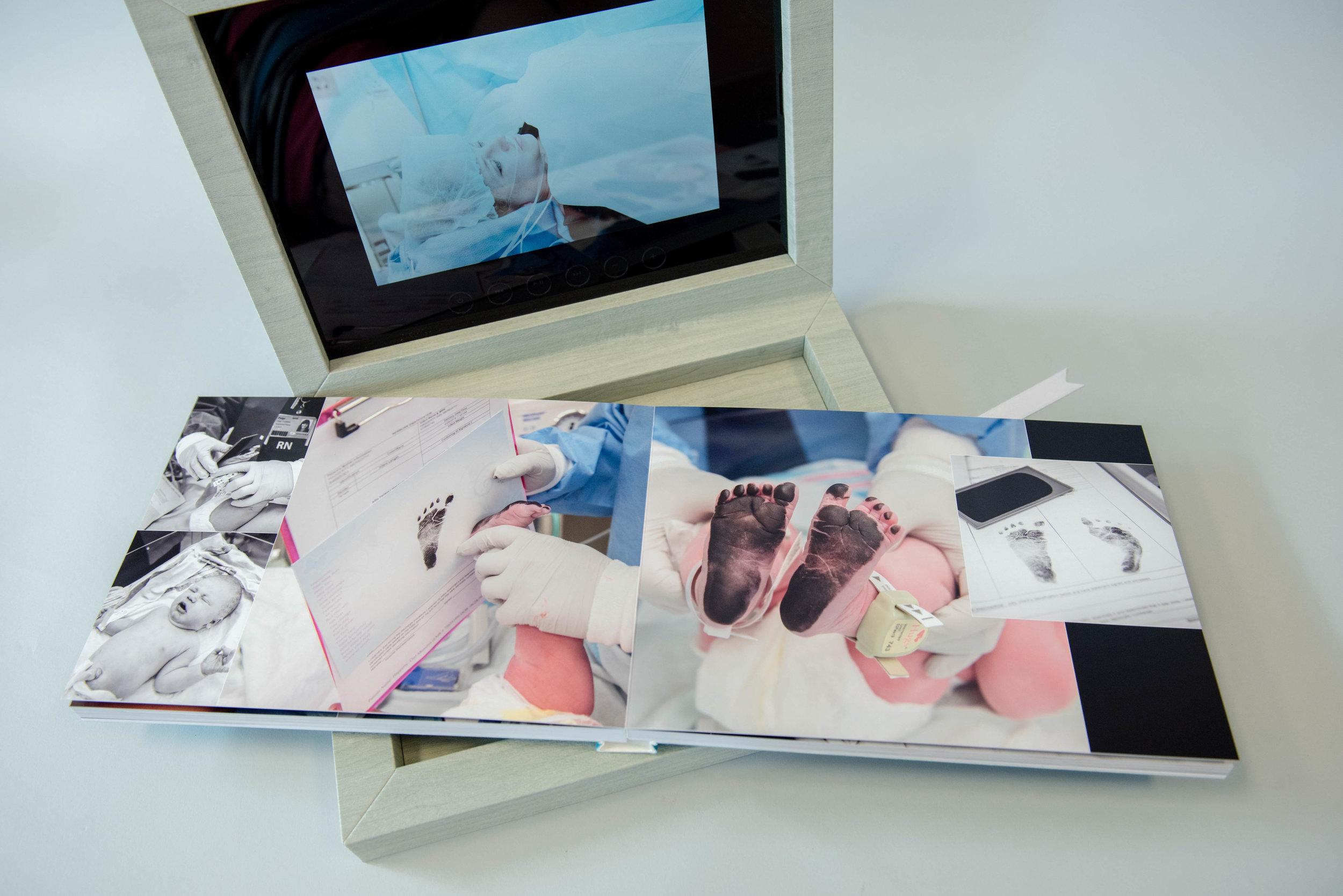 MovBook-7341.jpg