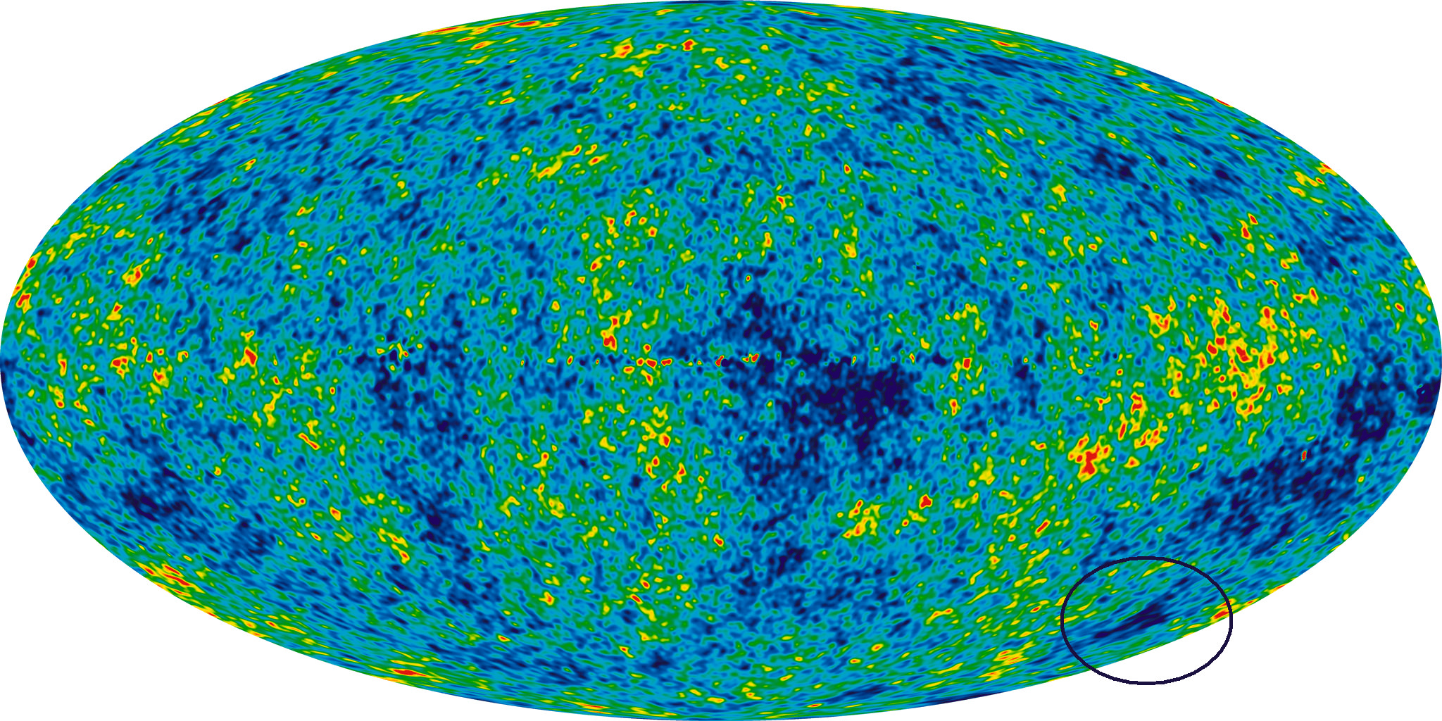 The cosmic microwave background: a snapshot of the universe at the time of decoupling