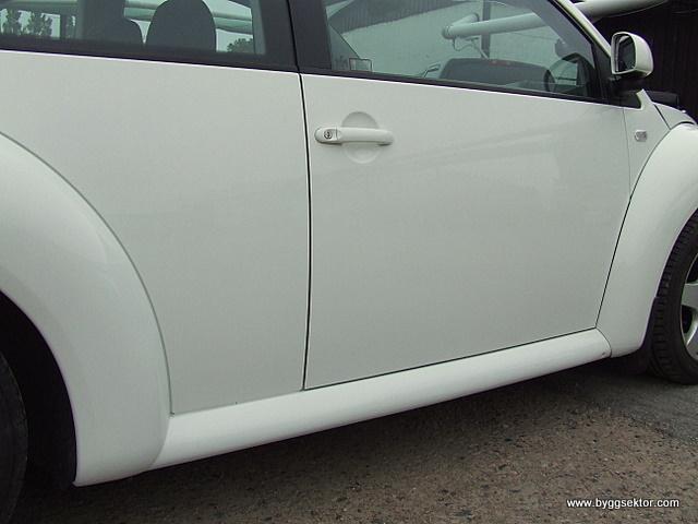 vw_beetle11.jpg