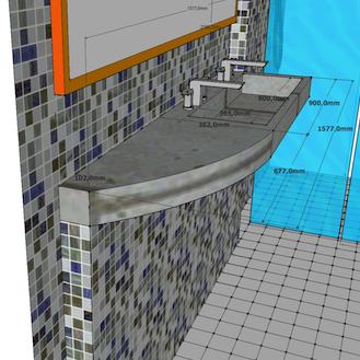 betono_kriaukle2.jpg