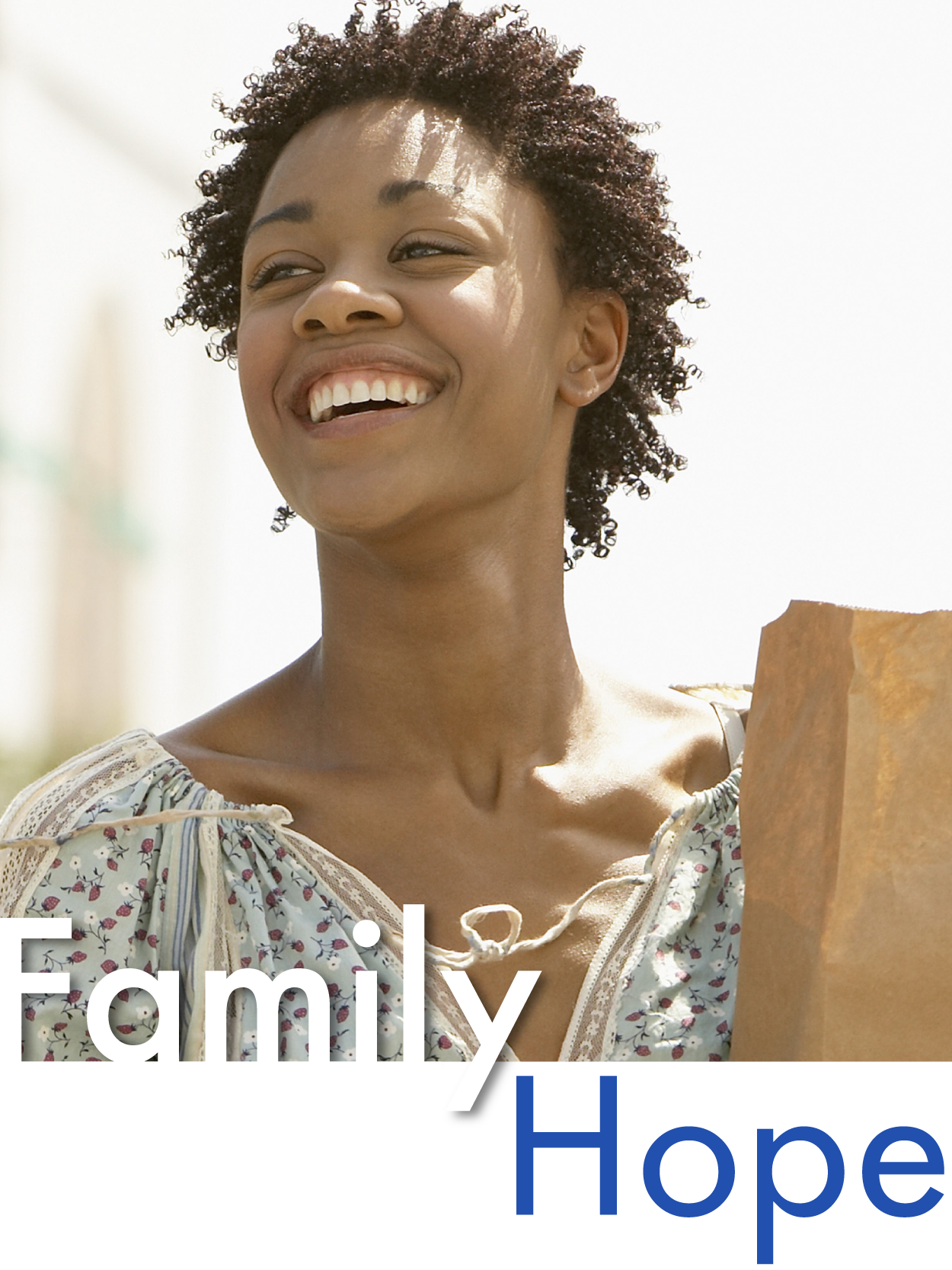 fulshear-outreach-and-development-family-hope.png
