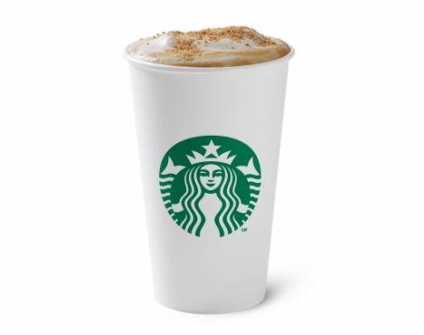 starbucks-latte.JPG