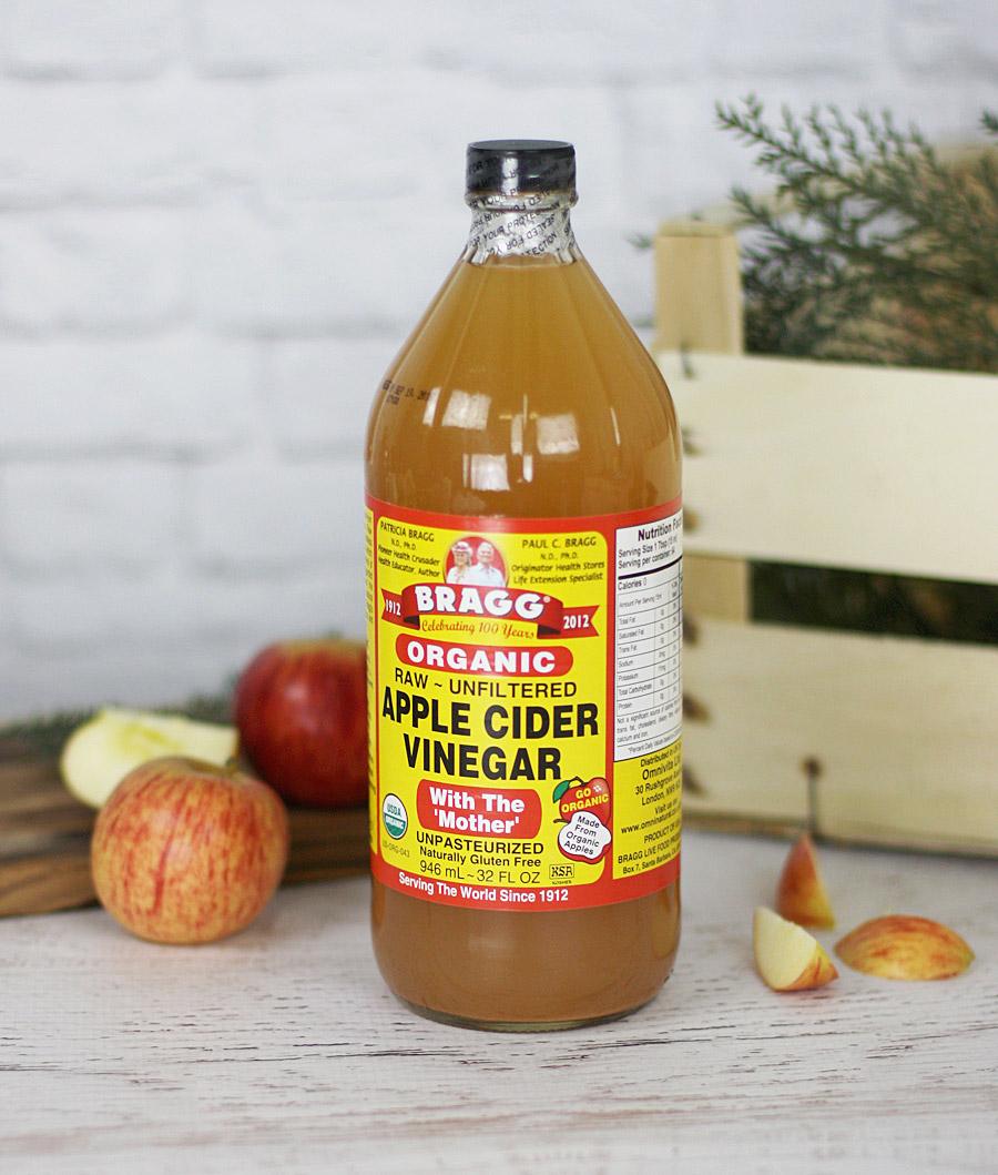 Braggs-Apple-Cider-Vinegar.jpg