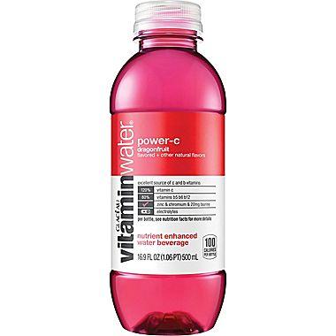 vitamin-water.jpeg