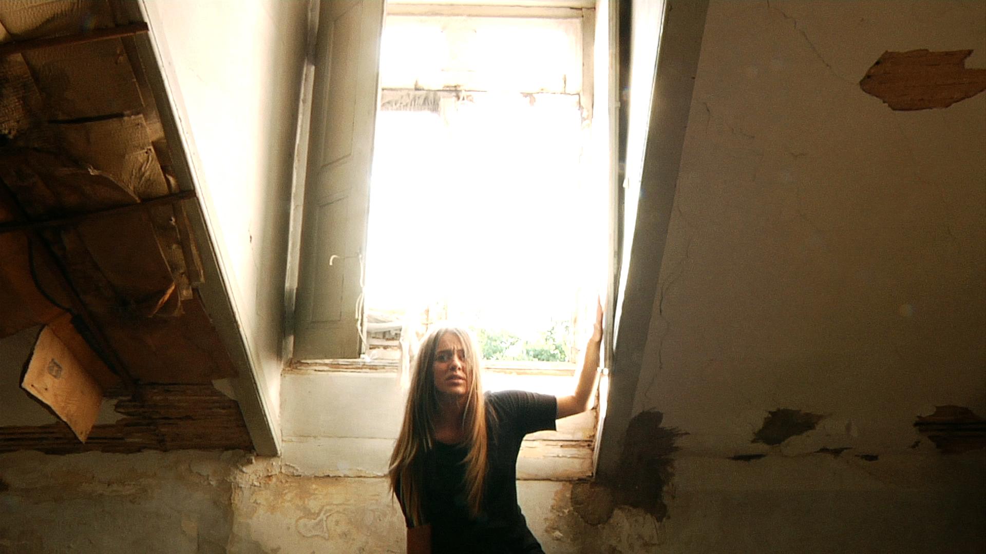 Gisela João 5768.jpg