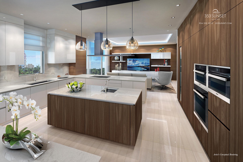 Kitchen_Family_Room.jpg