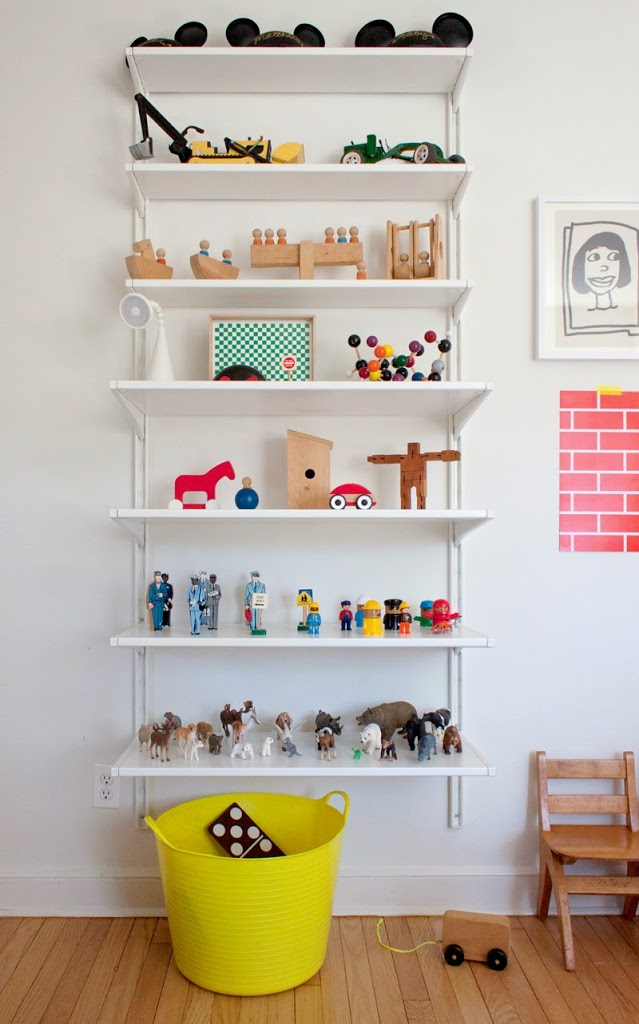 Low-house-tour-kids-bedroom-cup-of-jo-2.jpg