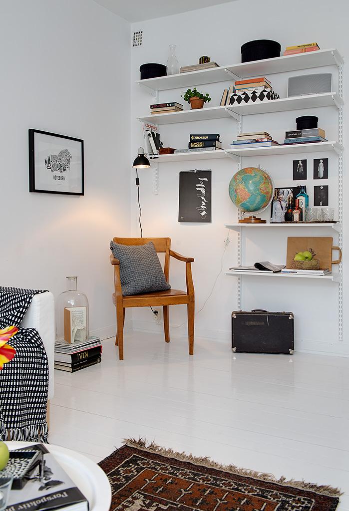 White-Room-Personalised-Elements.jpg