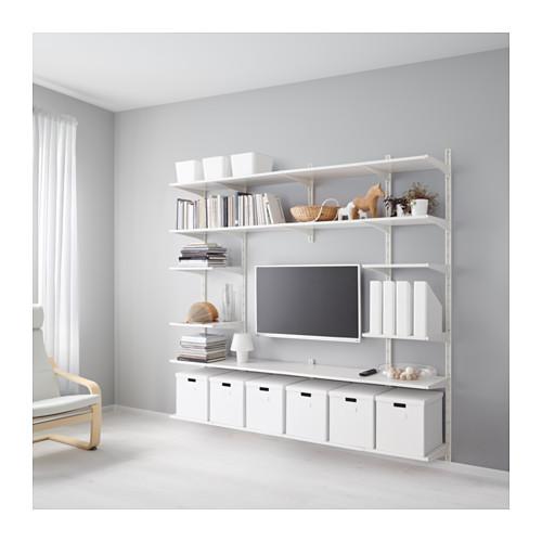 algot-wall-upright-shelves-white__0476447_PE616336_S4.JPG