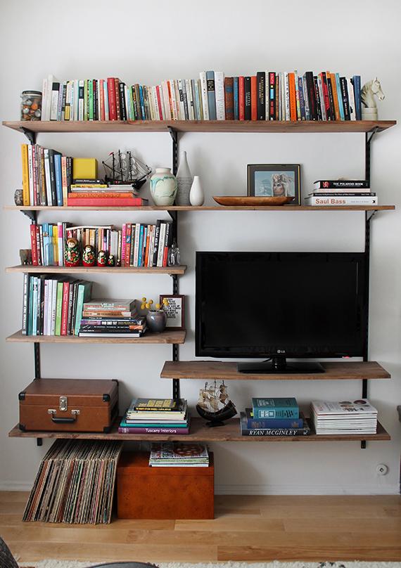 left-shelf.jpg