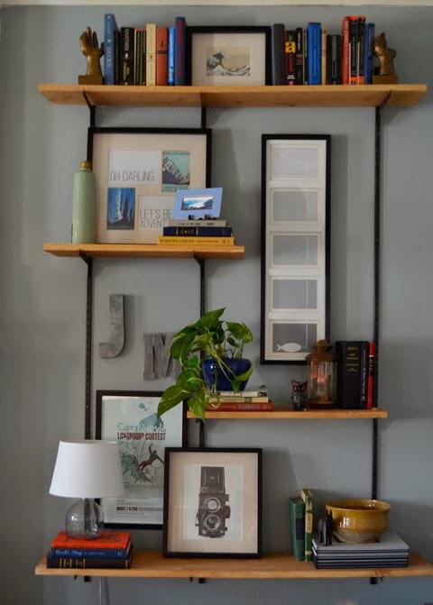 livingroom_shelves4.jpg