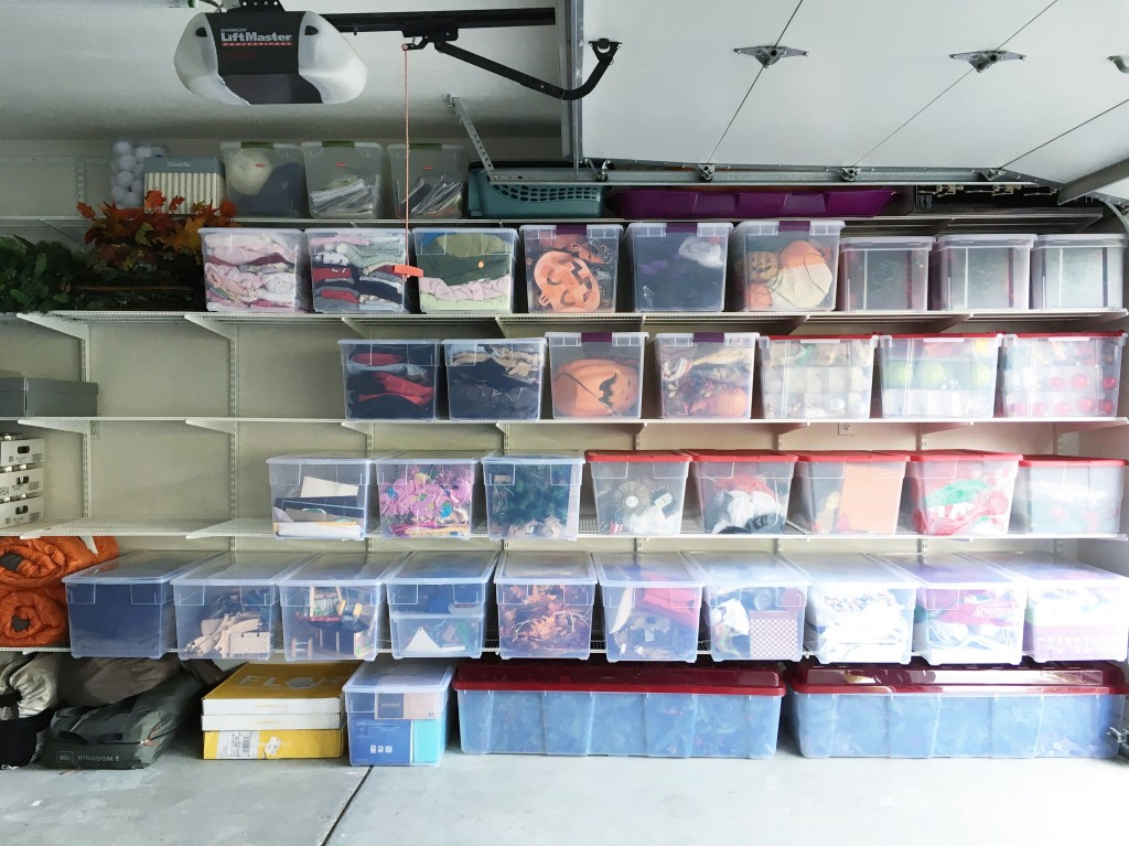 garage-bins-1024x767.jpg